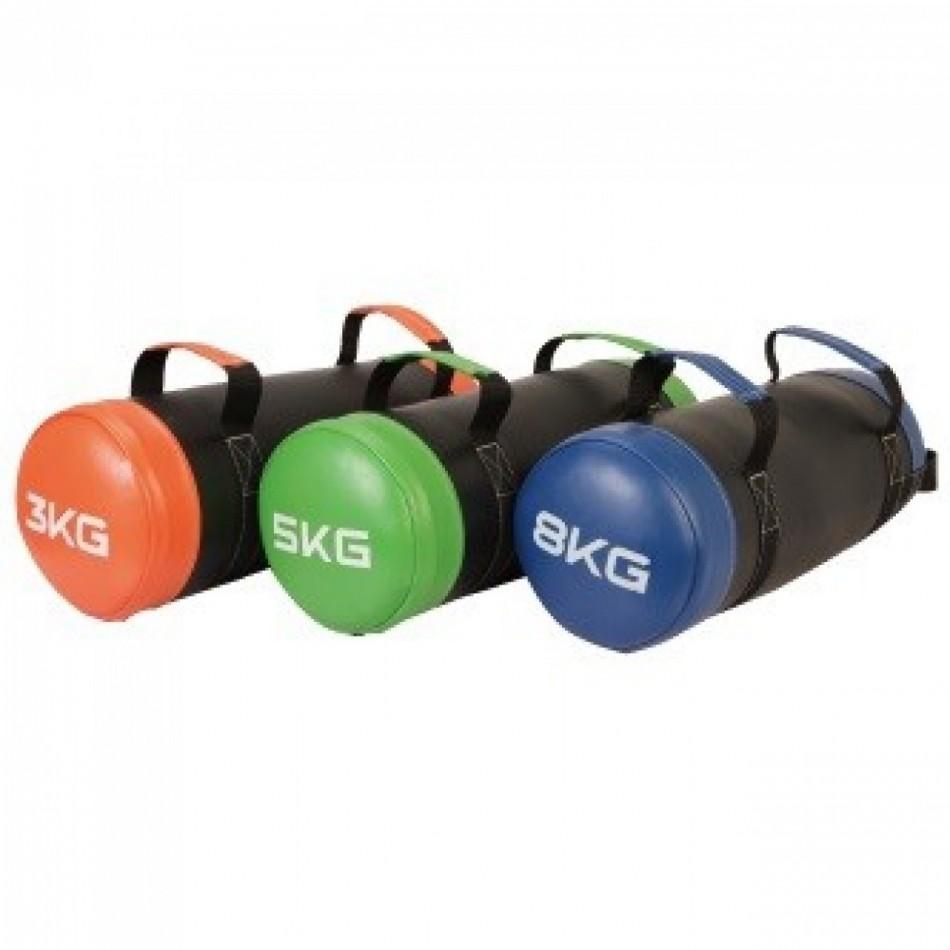 Core Bag – Saco de Peso 10kg