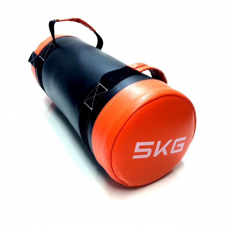 Core Bag – Saco de Peso 5kg