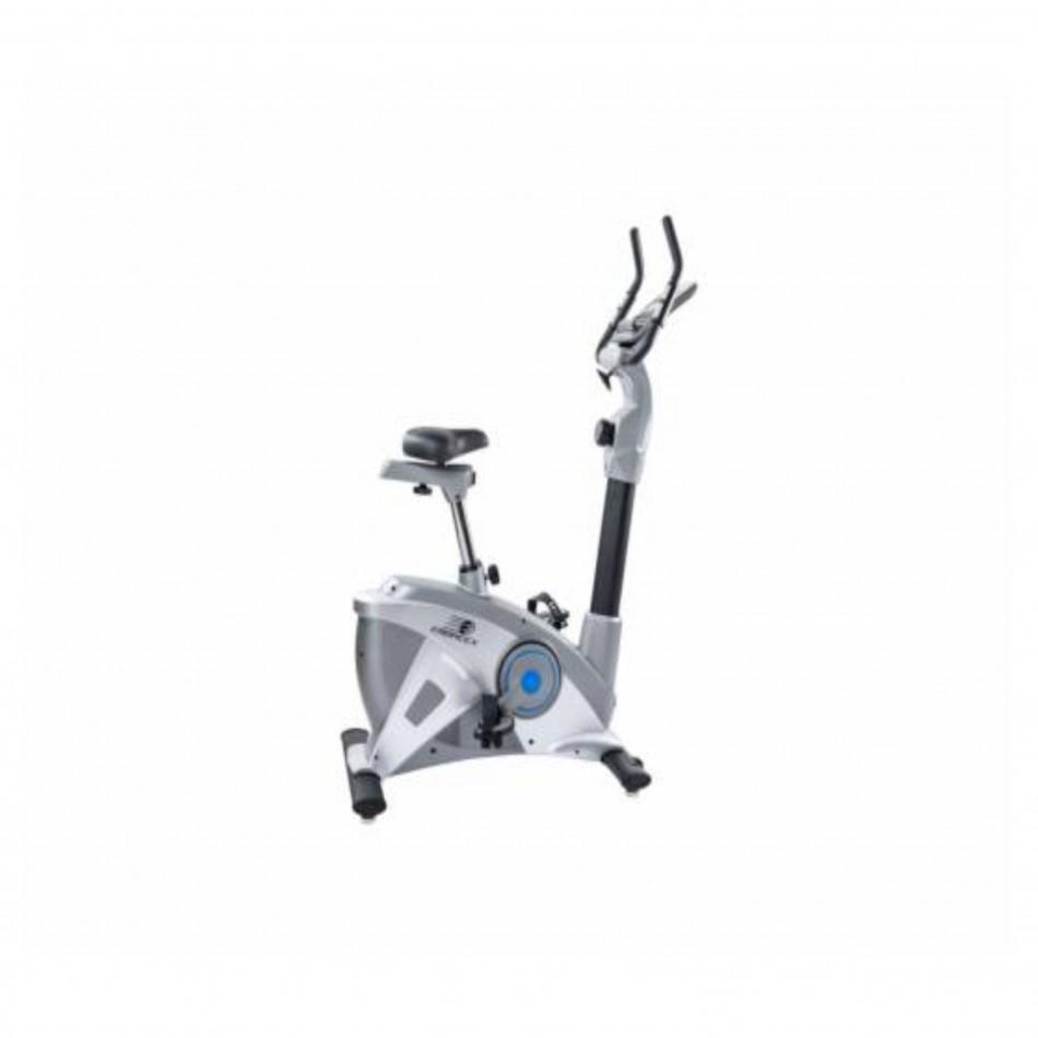 Bicicleta Magnética 309 – Embreex