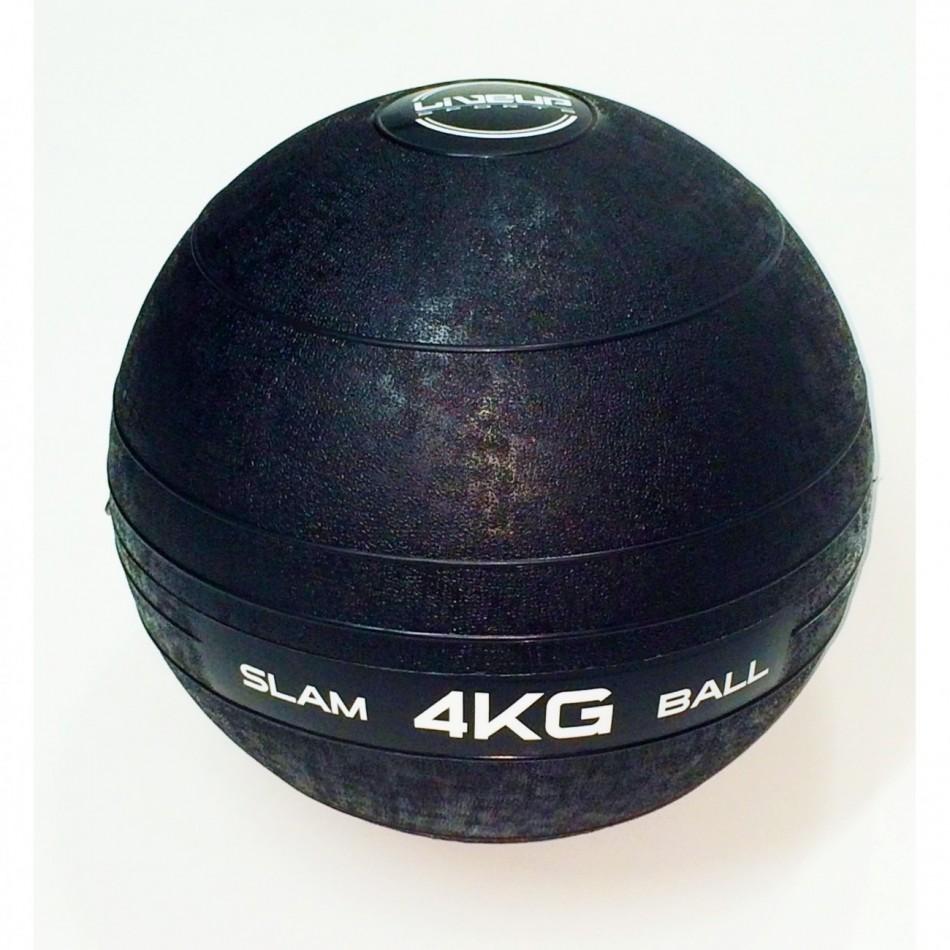 SLAM BALL – 4KG