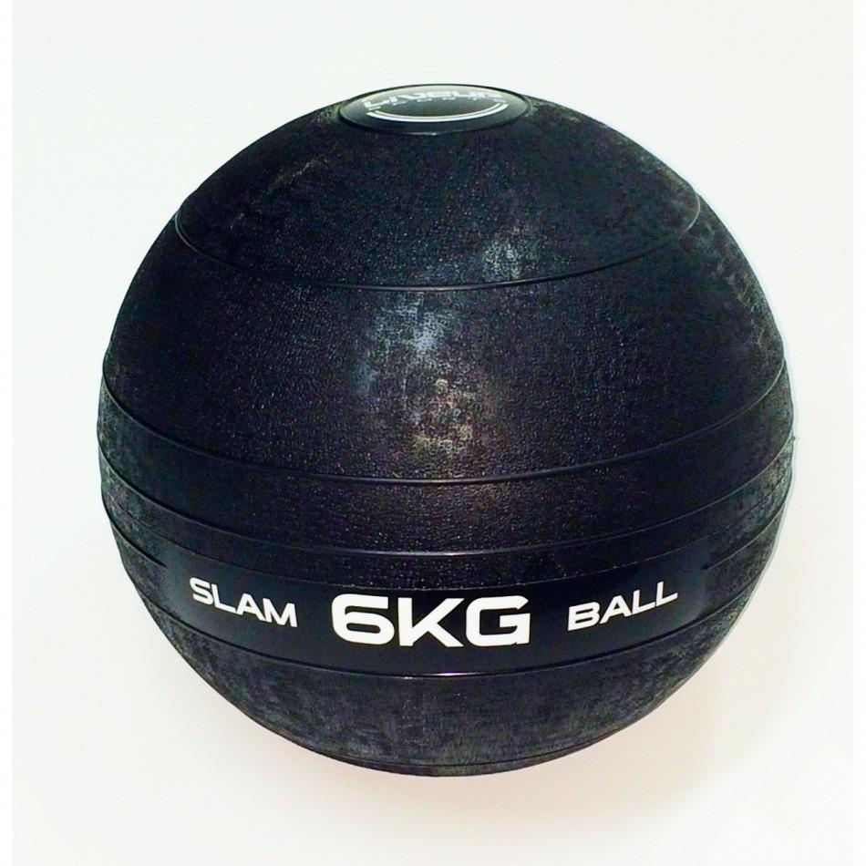 SLAM BALL – 6KG