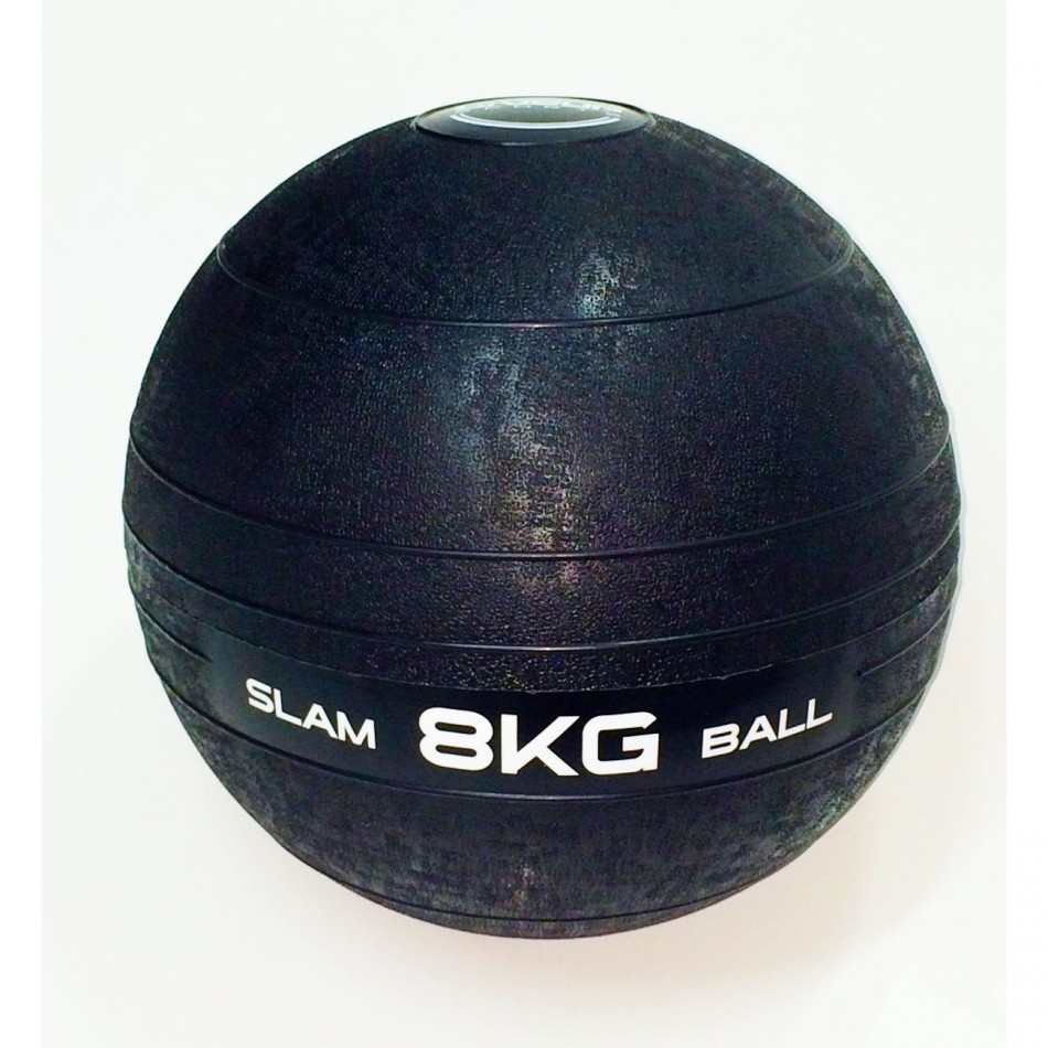 SLAM BALL – 8KG