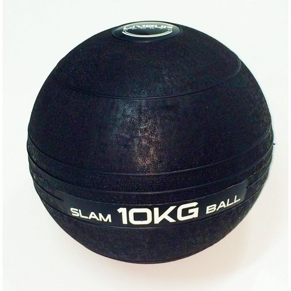 SLAM BALL – 10KG