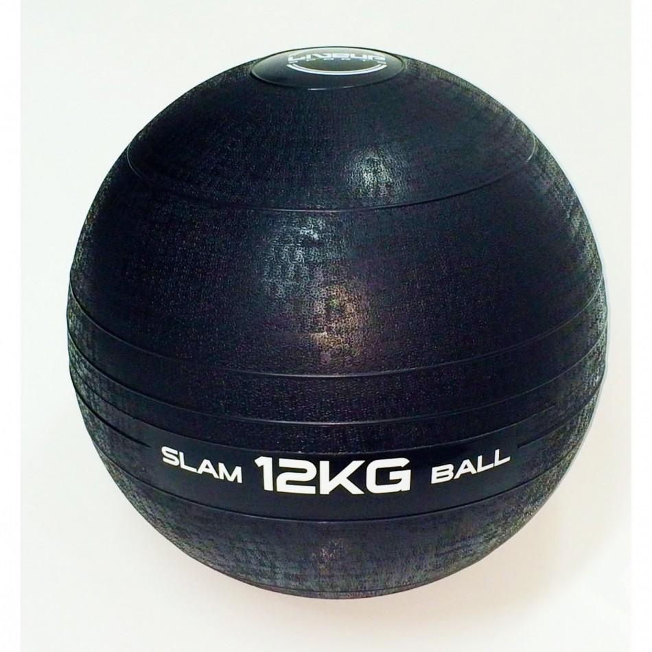 SLAM BALL – 12KG