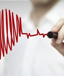 Monitore Sua Saúde e Previna Doenças
