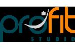 Profit Studio