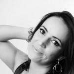 Elaine Cristina Strugala